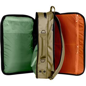 Mammut Seon Transporter Backpack 26l olive